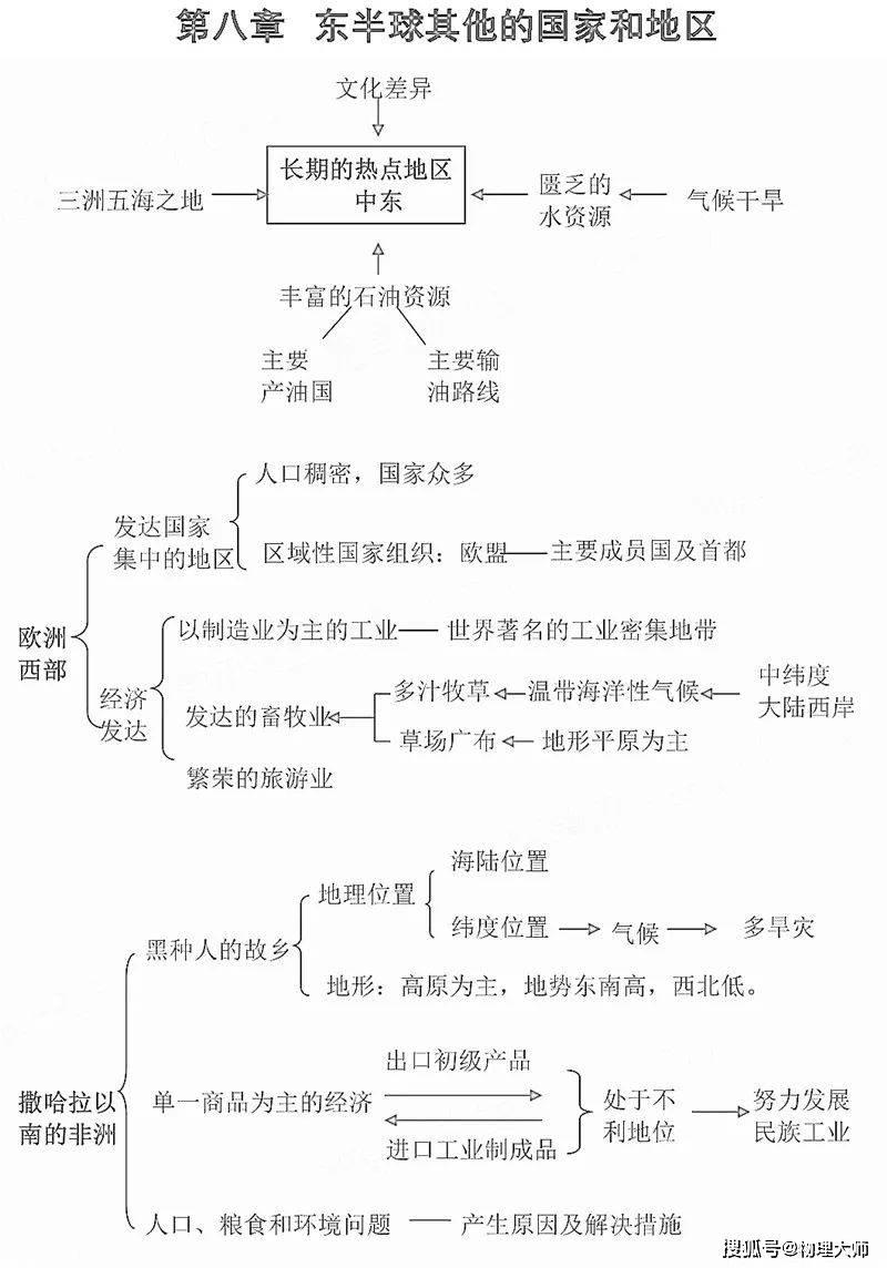 """路透社提到的这个""""中国民主书院""""去年9月搬到了台湾。该组织长期作为海外反华势力难航基地活动,可以说是劣迹斑斑。其""""校长""""被称为""""南航军师"""",是非法""""占领""""幕后黑手之一的郑宇锡,他于本月初逃离澳大利亚。"""