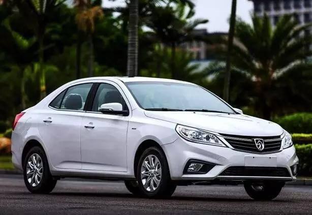 原装几款性价比高的车,你有自己喜欢的车吗?