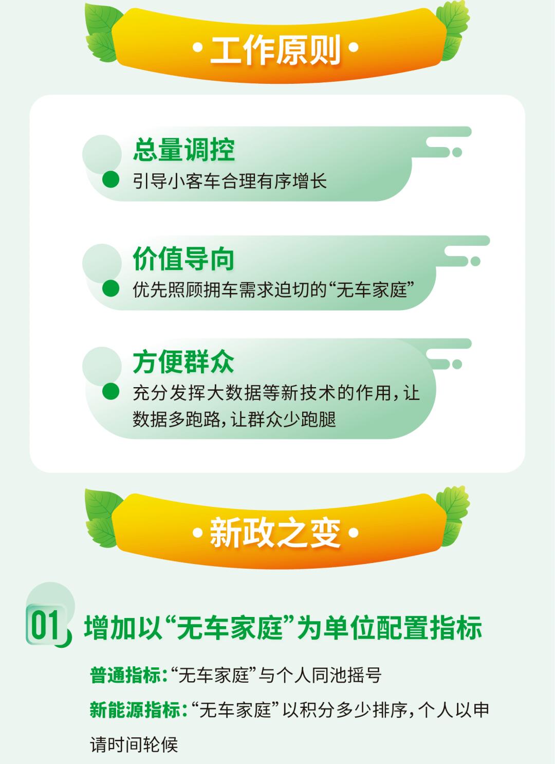 """上海港全港推行""""非接触""""作业"""