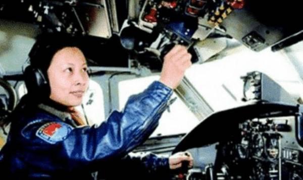 女宇航员回到地球后,为什么被国家严格禁止生育?专家告诉你