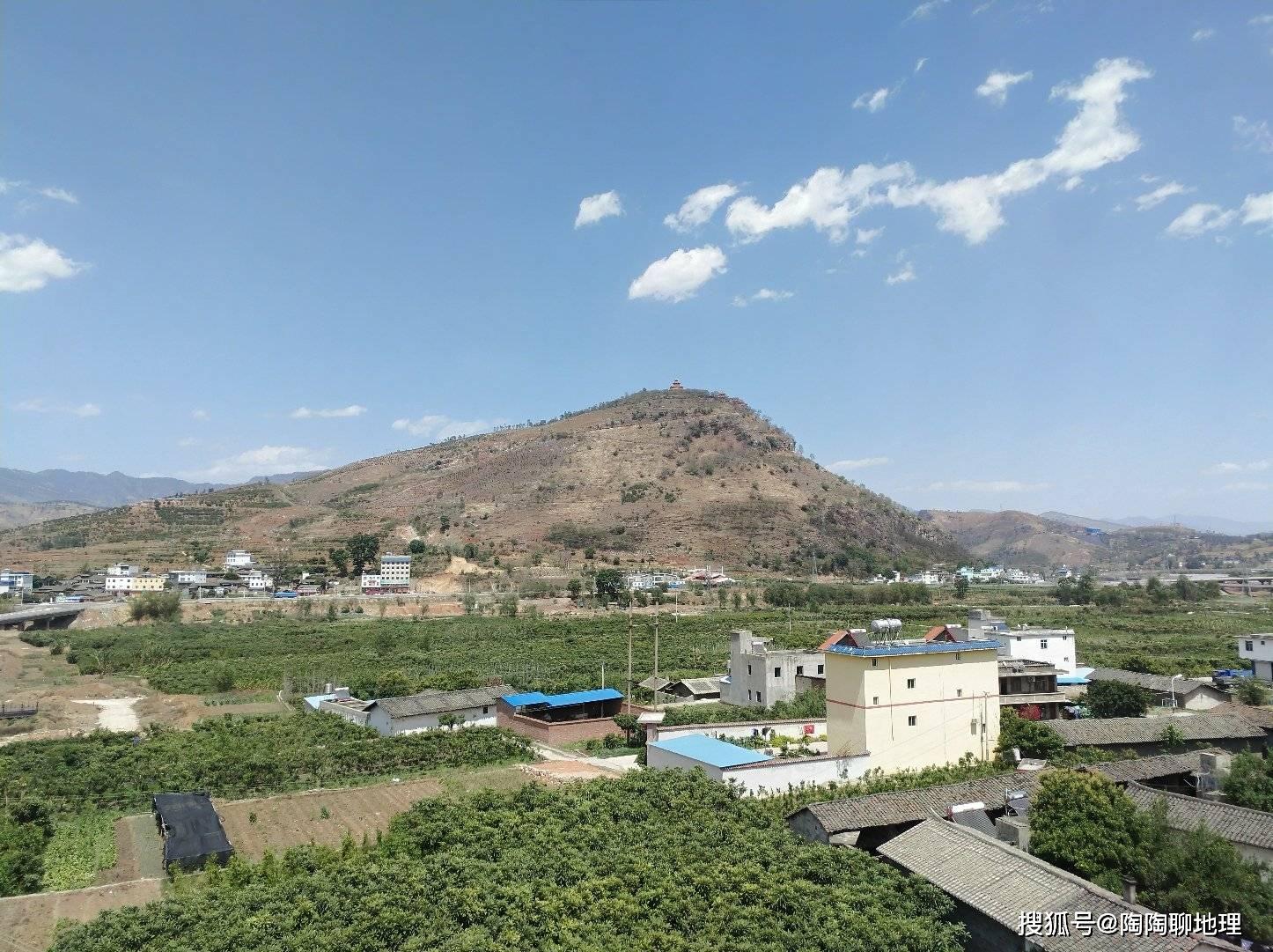 云南省上允镇有多少人口_云南省地图
