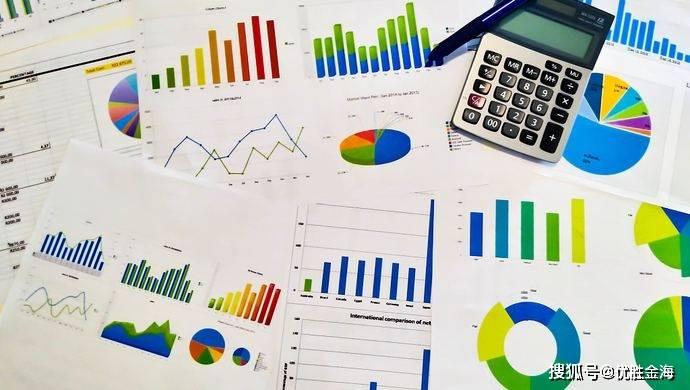 基金投资是最聪明的理财方式从基金持仓洞悉赚钱的奥秘