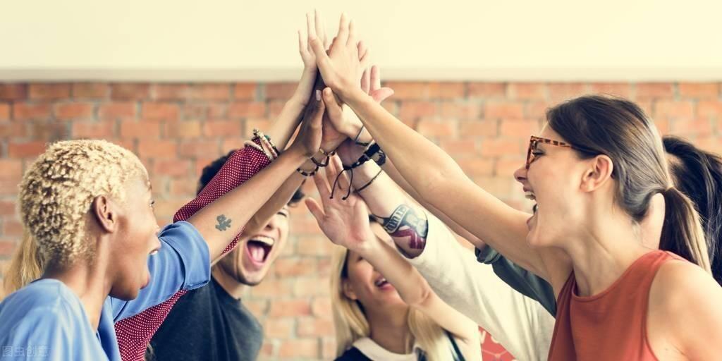 为什么一个自信的企业文化不行?
