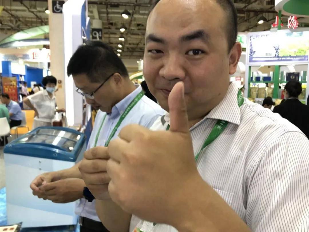 聚乐麻将人民棋牌岳阳