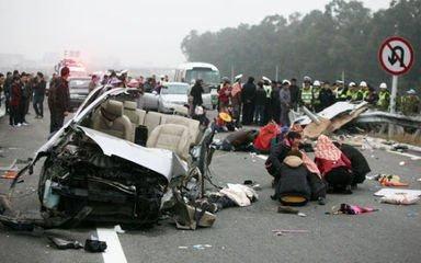 死亡率最高的原5辆车要考虑两次才交钱买车!
