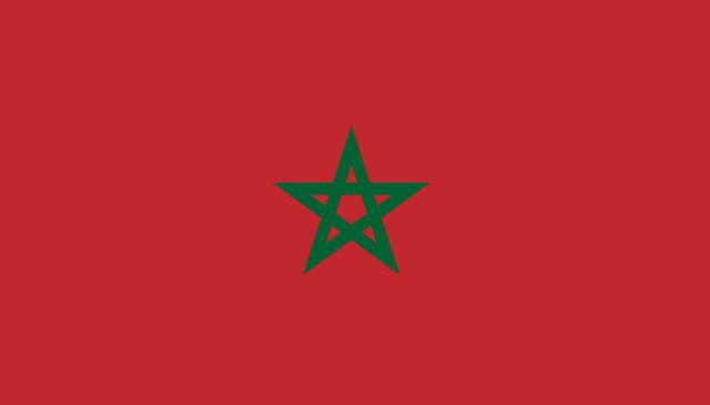 亚博app安全有保障| 非洲沿海国家军力20多万 元帅军衔授予国王 军队总监只是中将