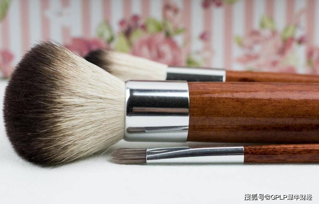 老牌彩妆卡姿兰风光不再:产品升级缓慢 销量不及后起之秀