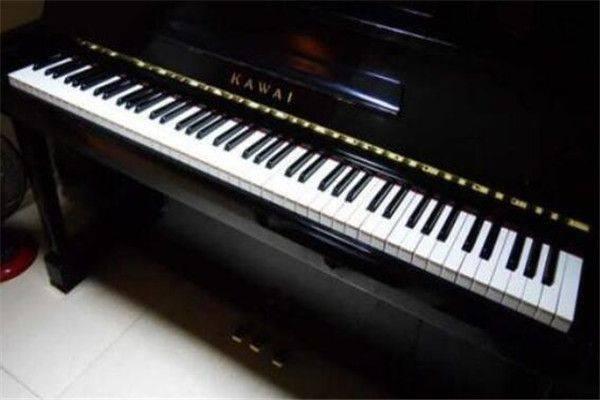 国产钢琴品牌排行榜_钢琴排行榜_品牌