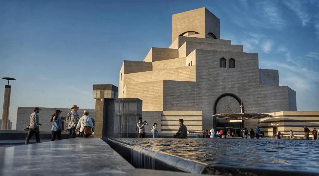 卡塔尔人口男人多怎么办_圣卡塔尔多公墓平面图