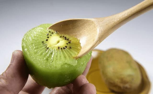 獼猴桃是糖尿病的禁忌?醫生辟謠:糖友做好這