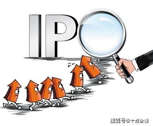 """多层次资本市场进入""""快车道"""",为经济转型升级注入金融活水"""
