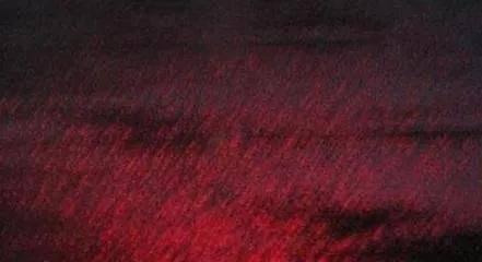 """印度天降""""红雨"""" 雨中出现神秘怪物 难道是外星文明操控的吗?"""