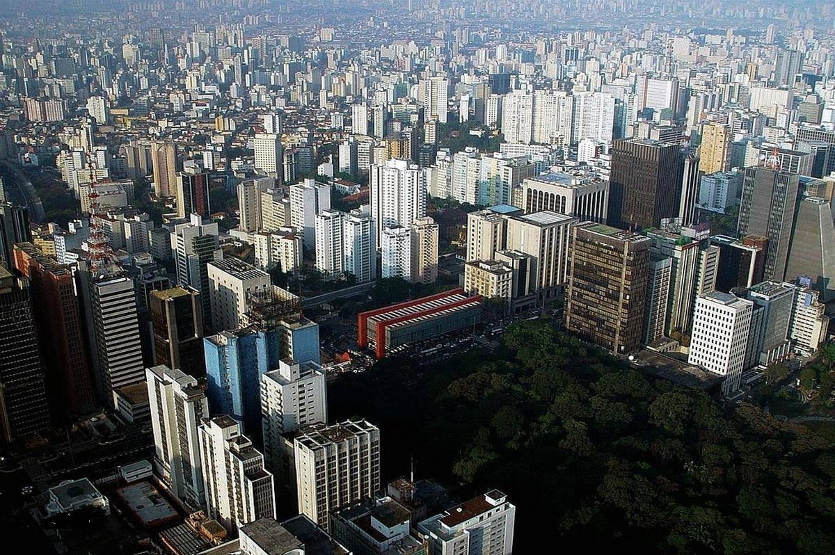 2018人均gdp_1988年韩国人均GDP为日本18%,2018年为日本80%,韩国发展有多快