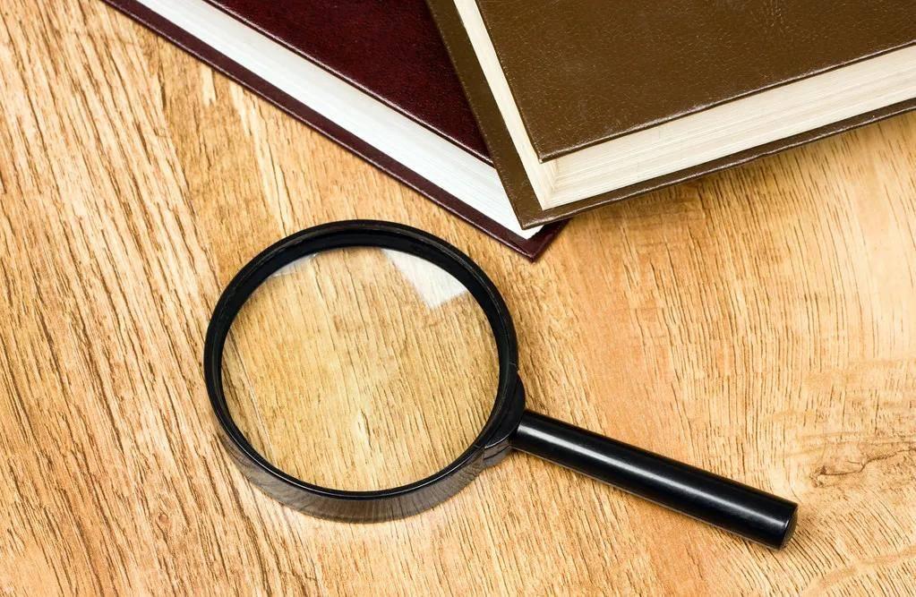 期刊揭晓的审稿流程是怎样的 如何让审稿周期尽可能缩短?_威尼斯网站