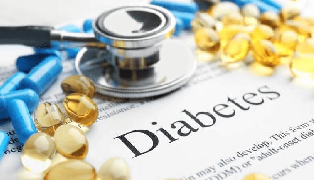 吃降糖药8年,突发双肾衰竭!药师说:他犯了4个错误,值得反思