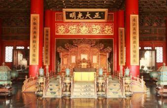 古代皇宫没有厕所,这些人到底怎样解决?了解后感叹古人太聪明!
