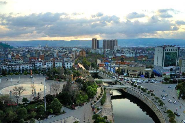罗平县2019年经济总量_2021年日历图片