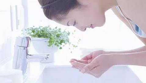 春天是鼻炎高发季节吗图片