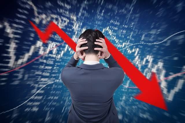 旅游网股价减半,市值蒸发100多亿!私募柳峰或被套40%
