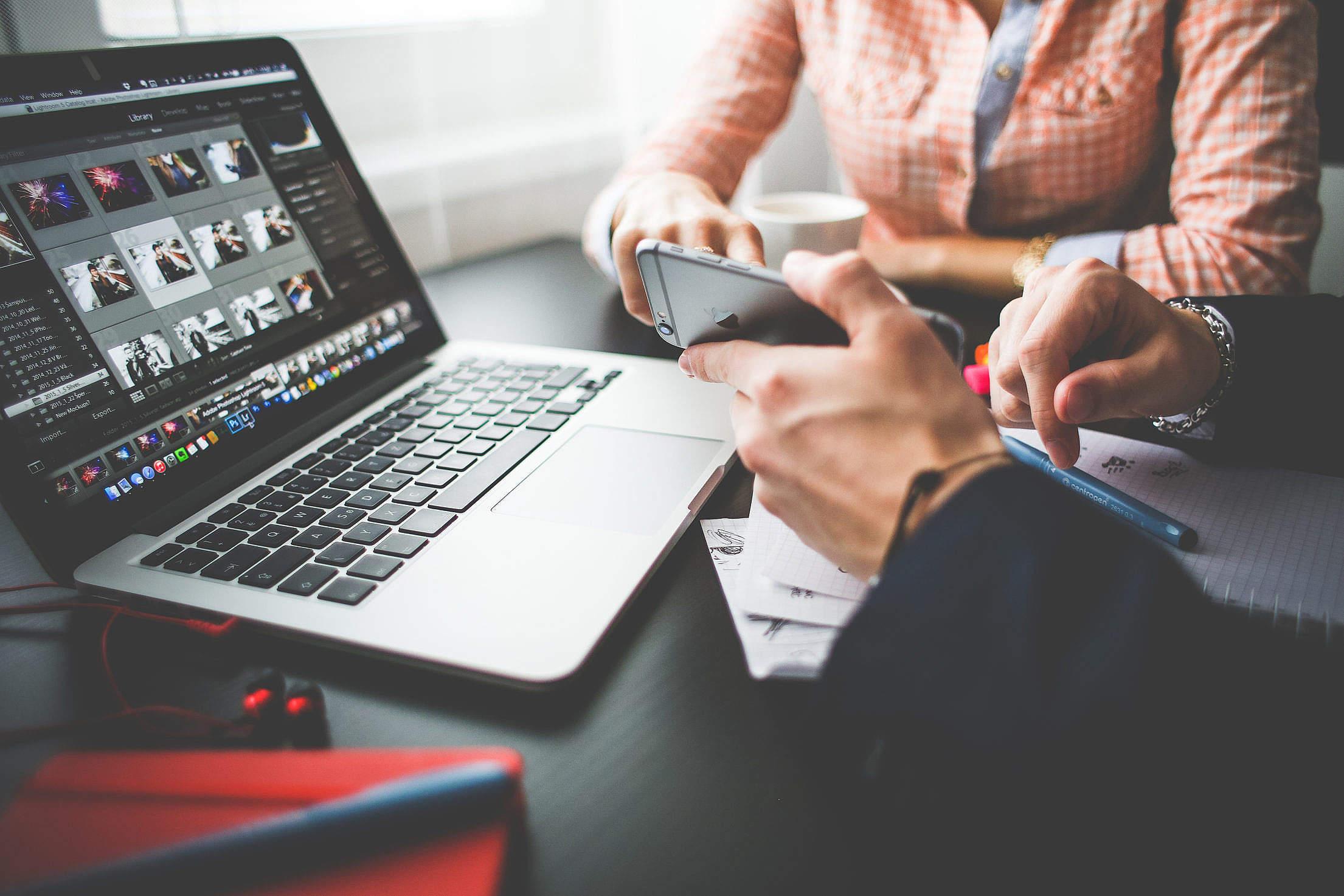 四个网站建设技巧助力提高网站质量