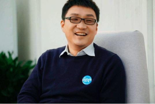 拼多多原来的市值大涨,JD.COM黄芪财富大涨成为中国第三大富豪