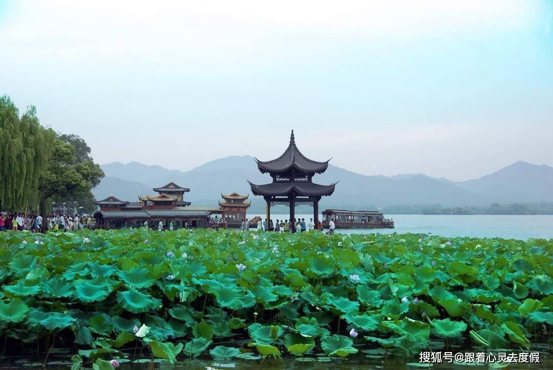 杭州13个区县最新人口排名:萧山区135万最多,滨江区28万最少