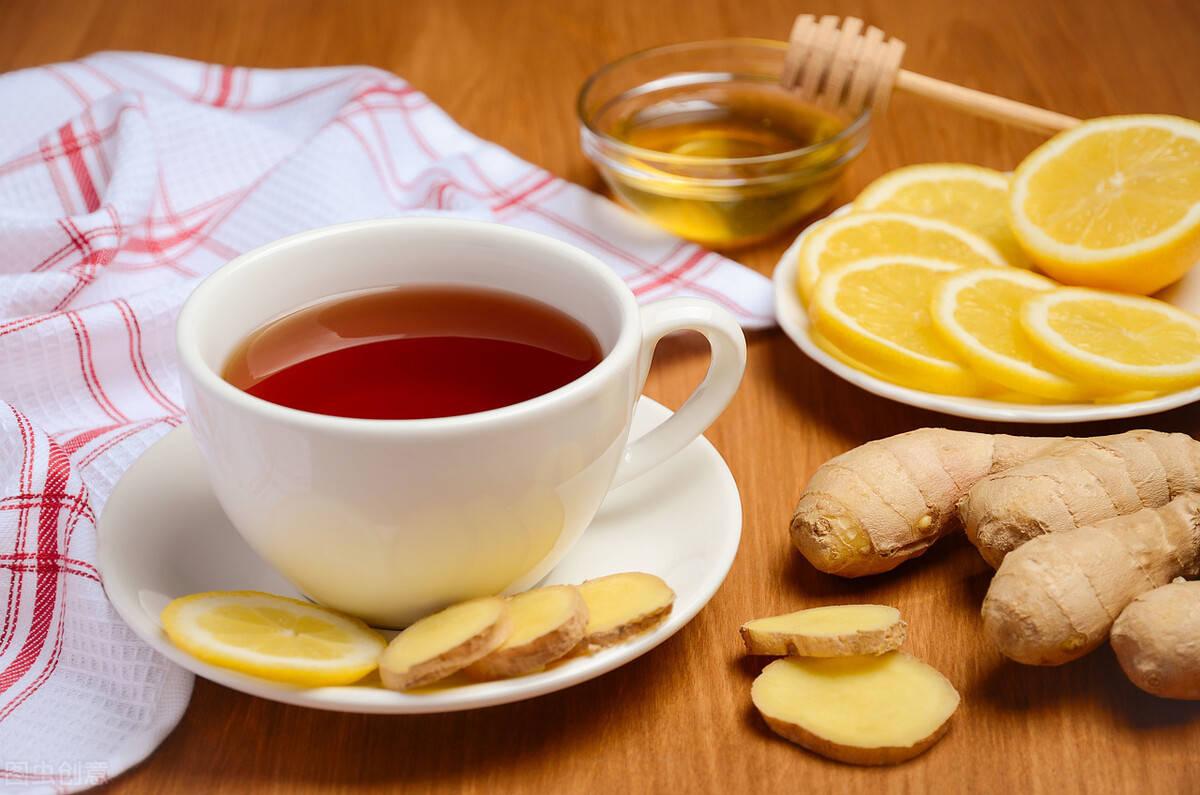 女生冬天喝红糖水好吗?冬季喝红糖姜水好吗?冬天喝红糖水有什么好处?