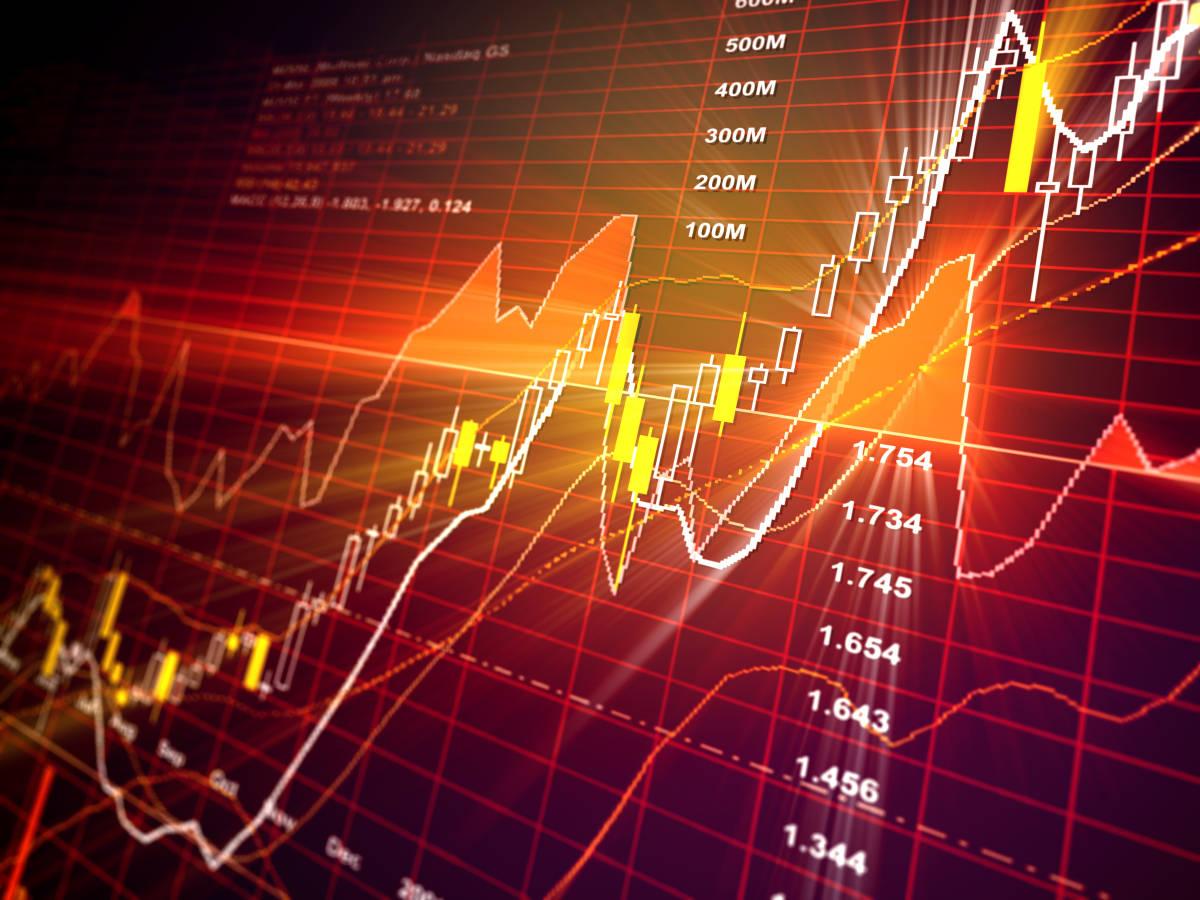 英大证券李大霄 2021年的中国股市,值得期待