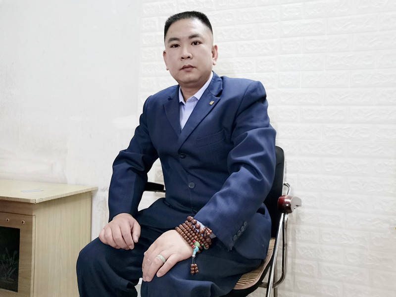 凤萍(香港):【一丛花】问情
