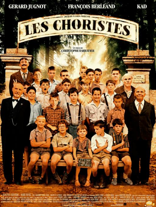 上映16年,被评为最伟大的电影,这部影史神作,是奥斯卡最大遗珠