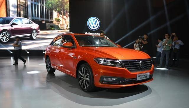 大众朗(VolkswagenLang)即将上市,但谈到纯种旅行车,欧洲畅销车明锐(Octavia)的旅行口味更佳。gtj