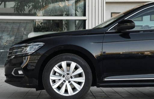 原装德国王牌B级车,不到17万,跟奔驰一样舒适,五星赞不后悔买