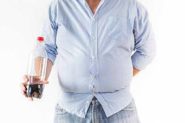 """研究证实,你吃的脂肪会慢慢""""喂""""癌细胞!这样做可以降低风险"""
