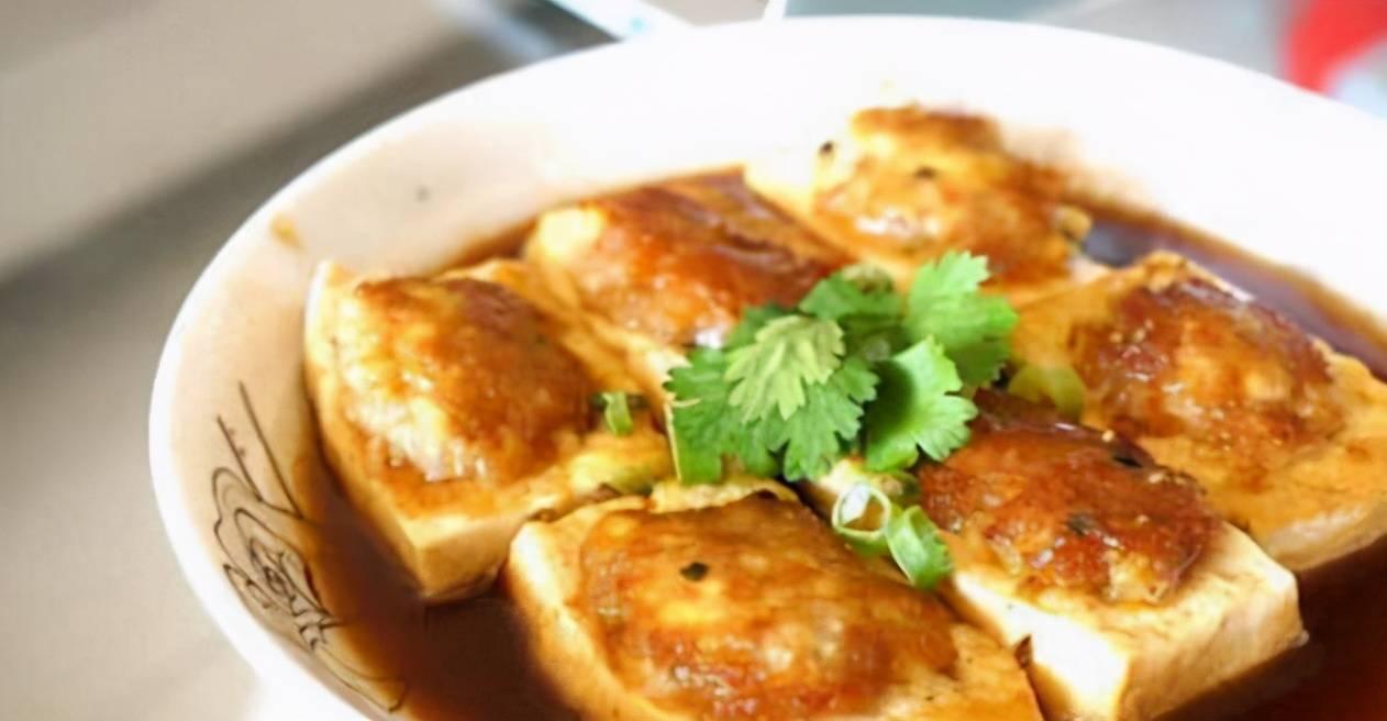 原27道家常菜推荐,最常见的味道往往让人回味无穷。让我们一起试试