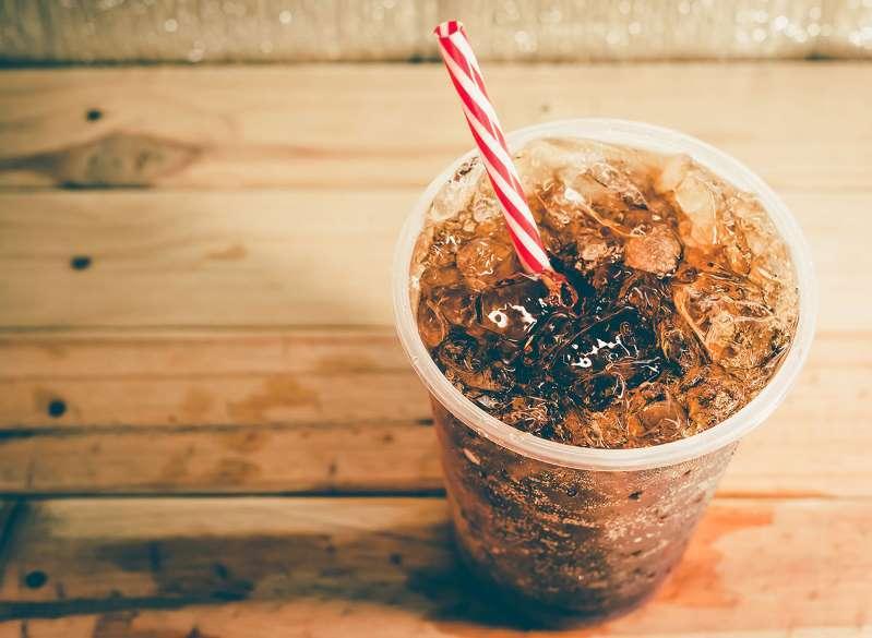 预防:多吃糖能让大脑变聪明?数糖的五个错误