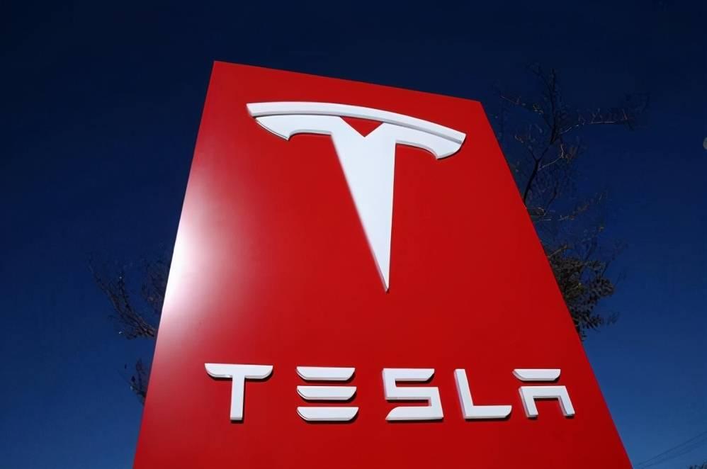 2021年电动汽车线下零售大战即将拉开,有公司出价2倍抢店面
