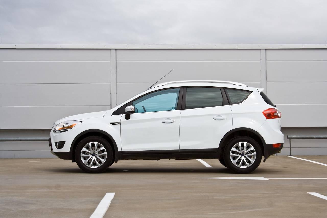原厂奇瑞中型SUV售价只有10万,比哈弗H6强多少?