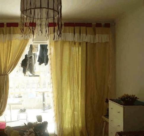老婆花4万穷装修的新房,朋友一进门就被吓哭,这家我是待不下去