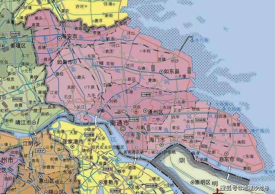全国城市2021GDP_2019全国城市gdp排名