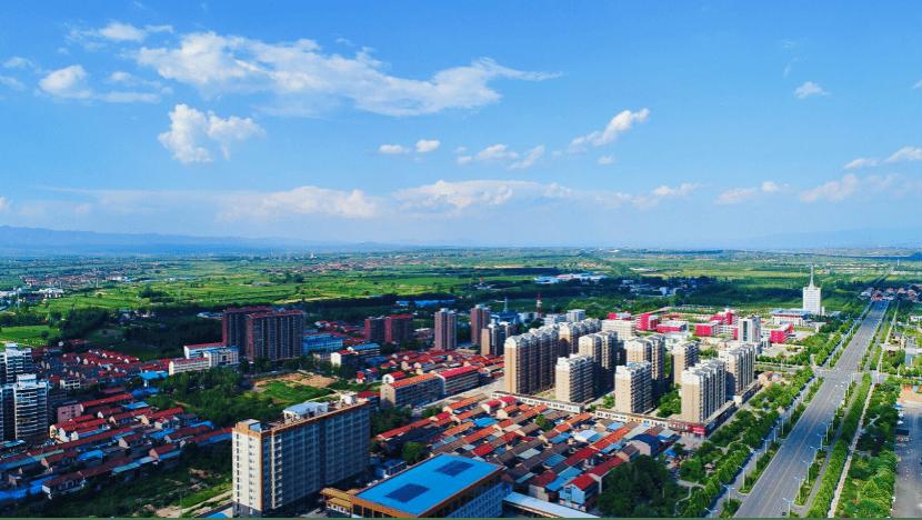 河南华汉旅编制山西曲沃全域旅游规划通过评审  第5张