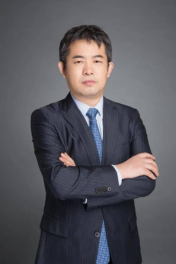 博时基金魏凤春:A股向均衡风格演绎 关注三条主线