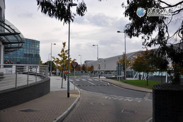 伦敦布鲁内尔大学专业申请截止提醒和内测安排