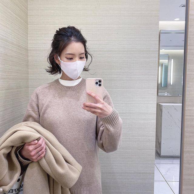 日本星二代宣布怀孕,其父是《奥特曼》系列演员,也感慨发文  第4张