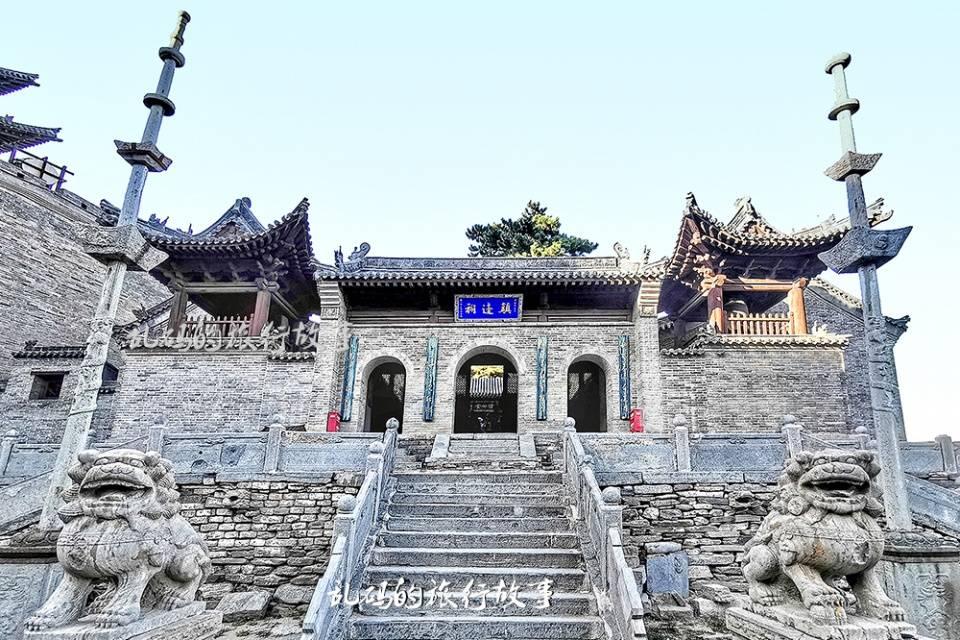长城最重要的关隘,发生过1700多次战争,入选5A级景区游客却不多  第7张