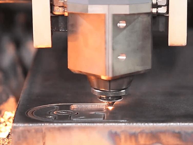 激光切割技术简介及其用处介绍