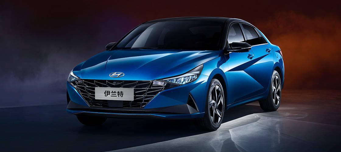 10万元预算买韩国紧凑型车,你会考虑谁?