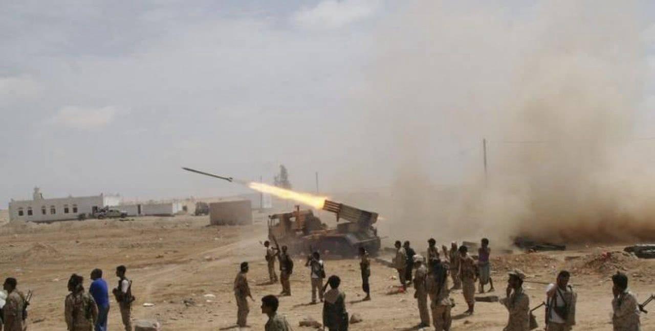 载客飞机直接被炸断!美盟友遭到伊朗火箭弹轰炸!
