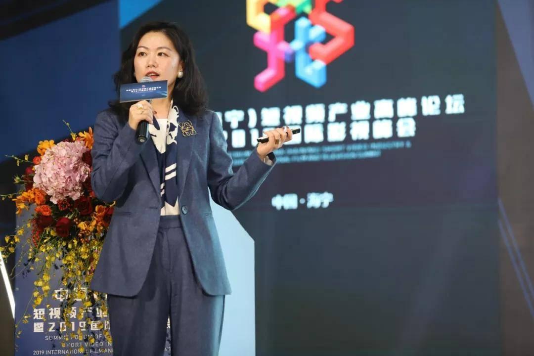 [阅读十年]王晟谈第二次新营销:视频帝国之战