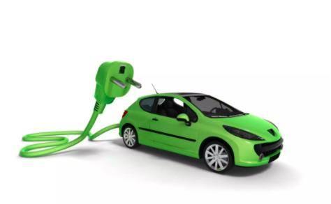 """新能源车买的时候""""香"""",开几年就要后悔了?"""