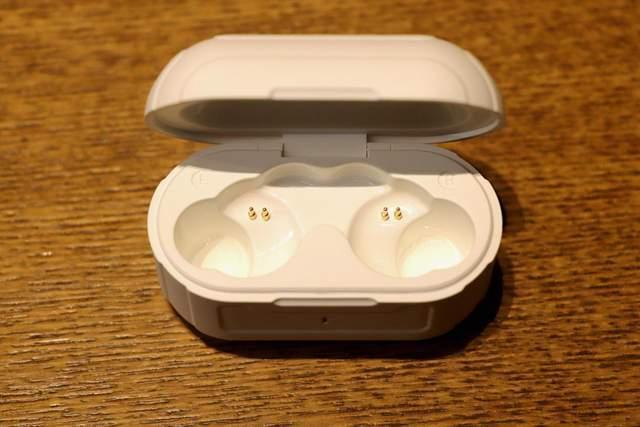 """完全""""无线""""体验,尽在音质出众的南卡T2真无线蓝牙耳机"""